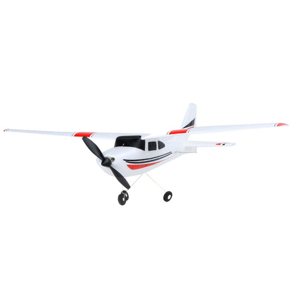 Amazon.com: KKmoon F949 2.4G 3Ch RC Airplane Fixed Wing Plane Outdoor toys  Drone: Toys & Games