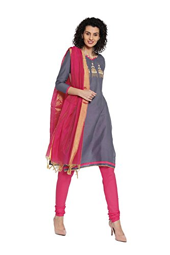 Grigio Women Yellow Grey 11 Facioun 11 Donne Da Partywear Da Ethnic Progettista Facioun Designer Etnica Kameez Indiane Traditonal Salwar Partywear Giallo Salwar Indian Kameez Traditonal q4E0gCw