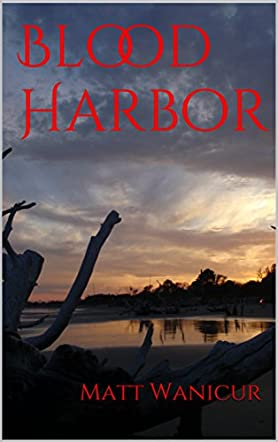 Blood Harbor