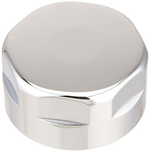 Sloan 0308848PK Flush Valve Control Stop Cap by Sloan