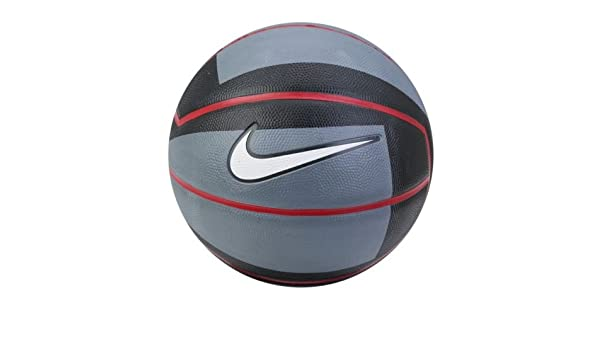 check out 99139 553cd NIKE LeBron James XIII Playground Official Basketball Ball Size 7 BB0586  021 New  Amazon.ca  Sports   Outdoors