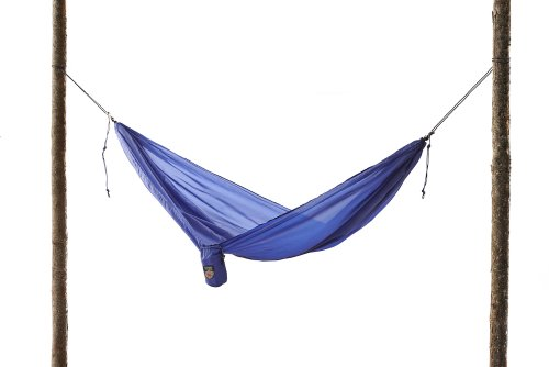 Grand Trunk Ultralight Hammock (Royal Blue), Outdoor Stuffs