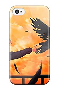 Andrew Cardin's Shop 1578787K96633797 Fashionable Phone Case For Iphone 4/4s With High Grade Design
