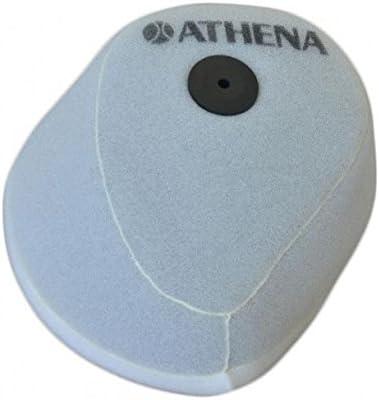 S410210200026 FILTRO ARIA ATHENA HONDA CRF 450 R 2003-2008 450cc