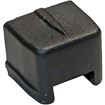 Porter Cable OEM A01267 replacement nailer housing cap BN125A NS100A