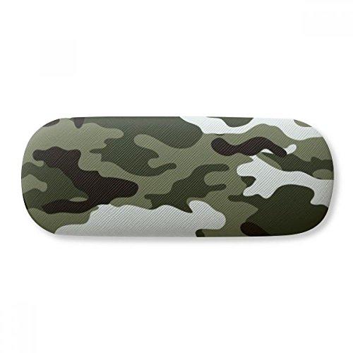 Camouflage Line Art Grain...