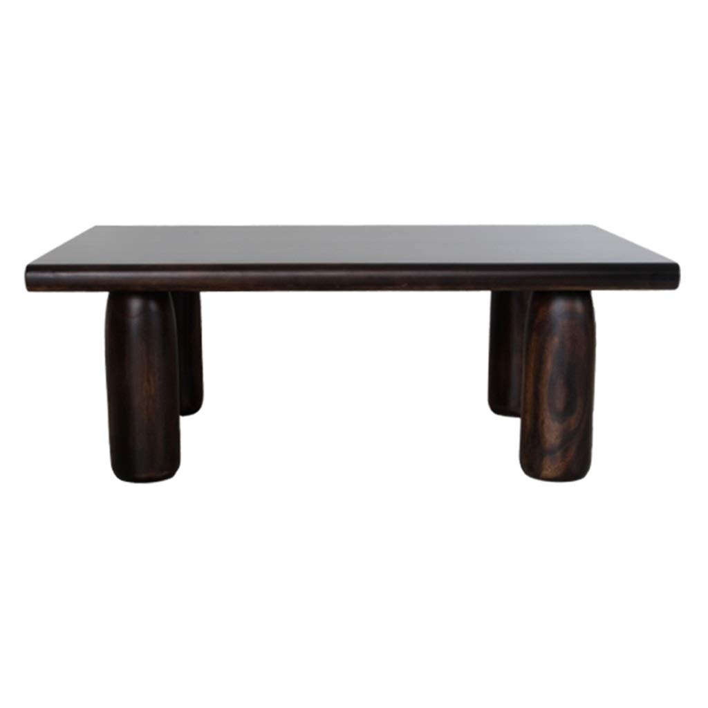 Smalle Sidetable 25 Cm.Coffee Tables Small Table Side Table Simple Small Tatami