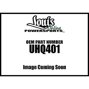 1997-2012 Polaris Scrambler 500 4x4 Drive Belt Dayco HP ATV OEM Upgrade Replacement Transmission Belts