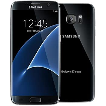 how to factory set samsung s7