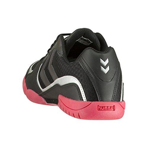Chaussures Hummel Root II