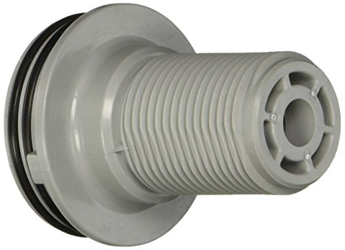 Delta RP51916 Diverter Trim Sleeve, Chrome