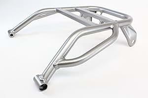 Suzuki 46300-32821-20H Rear Rack
