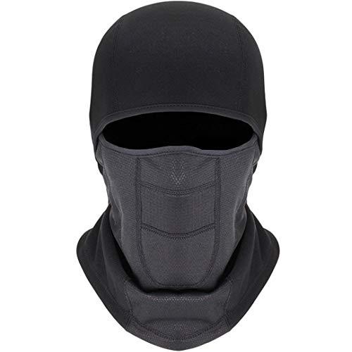 Balaclava Ski Mask Motorcycle Breathable product image