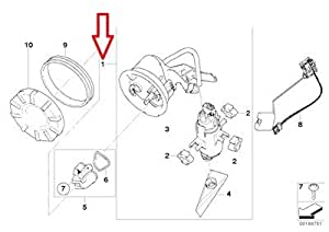 Wiring Diagram For Ford 550 further Wiring Diagram Bmw S1000rr together with Wiring Diagram Bmw R100rs together with Wiring Diagram Bmw K1200r as well Wiring Diagram Bmw F11. on 2008 bmw k motorcycle wiring diagram