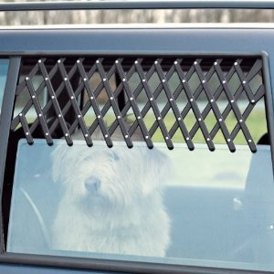 Image result for window grate for hot cars