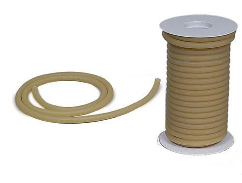 amber-latex-tubing-id-1-8-wall-1-32-od-3-16