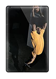Brooke C. Hayes's Shop Tpu Case For Ipad Mini With Kobe Bryant