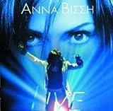 Anna Vissi Live