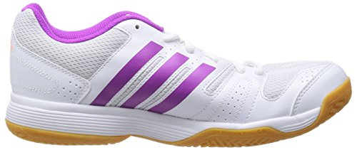 W Volley Adidas Ligra Adidas Volley Ligra Adidas W Volley Ligra a6Bt6q