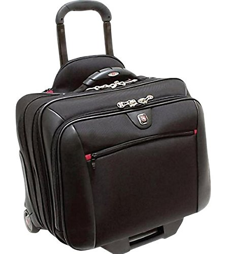 wenger-patriot-rolling-case-blk-up-to-17in-laptop-with-notebook-case