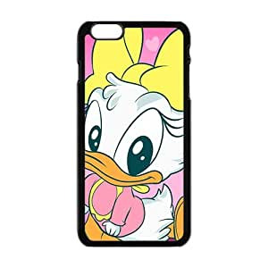 Daisy duck Case Cover For iphone 5s Case