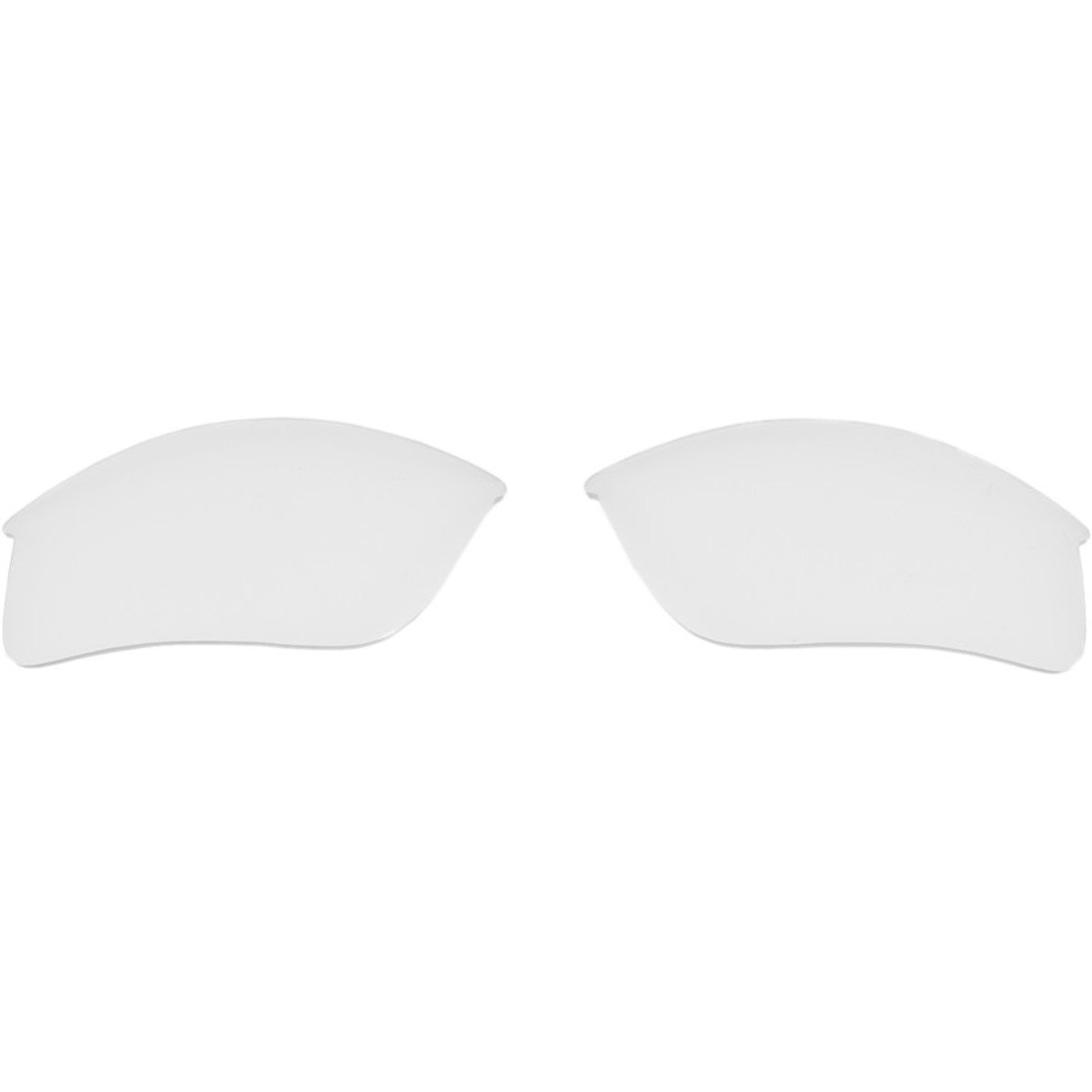 Native Eyewear Hardtop XP Sunglass Replacement Lens