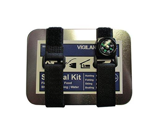 Vigilant-Trails-Survival-Kit-Model-Trekker-513