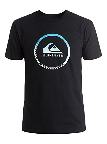 quiksilver-mens-active-logo-t-shirt-black-x-large