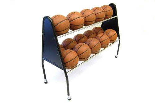 basketball rack - 5