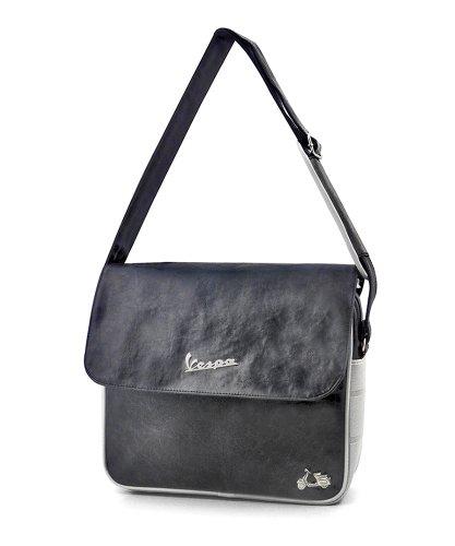 vespa-messenger-bag-black
