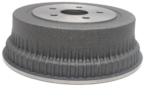 ACDelco 18B454 Professional Front Brake Drum