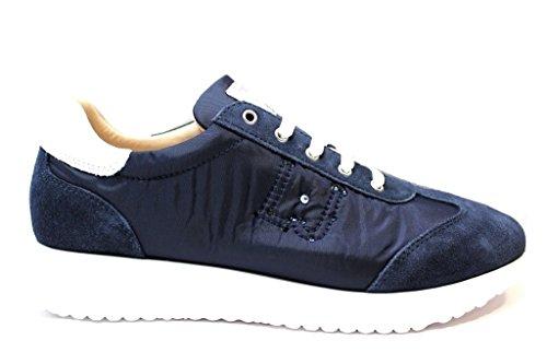 Calzature Donna E Sneakers Blu Bianco B23023a Scarpe Liu Comode Jo Girl Shoes zCxqwOaB