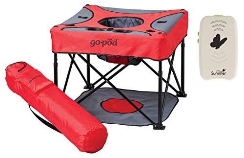 portable activity center - 4