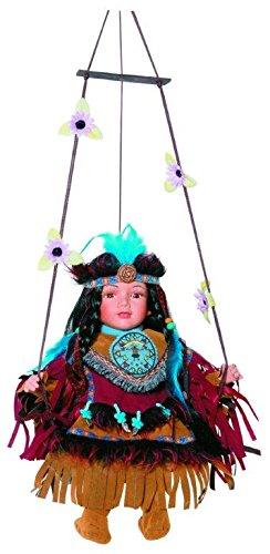 golden-keepsakes-collectible-heirloom-native-american-16-porcelain-doll-catori