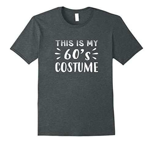 60s dress up costume ideas - 4