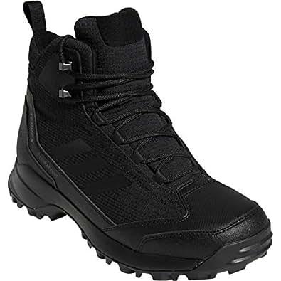 Amazon.com | adidas Men Running Shoes Boots Terrex Heron