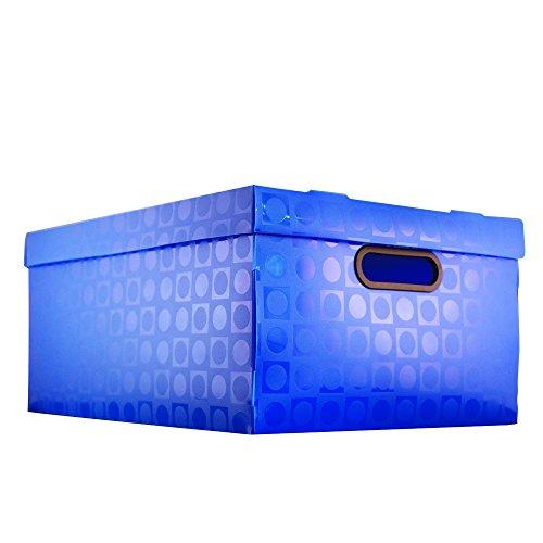 Dac Boxs - 5