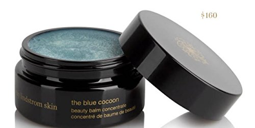 (May Lindstrom Skin The Blue Cocoon Sample)