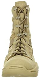 Rocky Men\'s C4T Tactical Boot,Desert Tan,11 M US