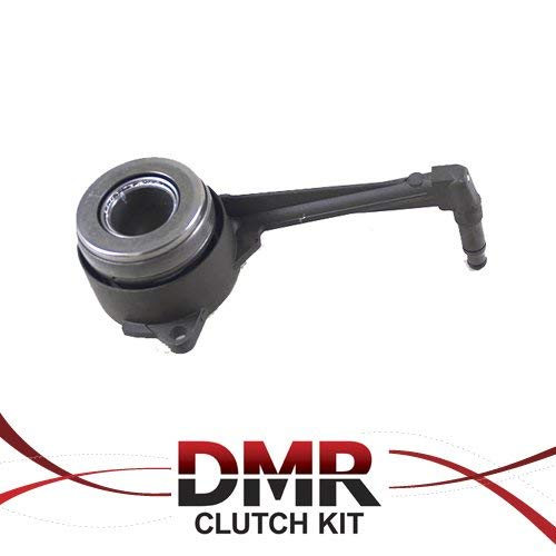 Golf IV Clutch Concentric Slave Cylinder CSC:
