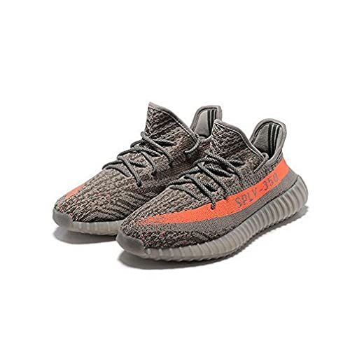 adidas yeezy boost 350 v2 mens - limited edition