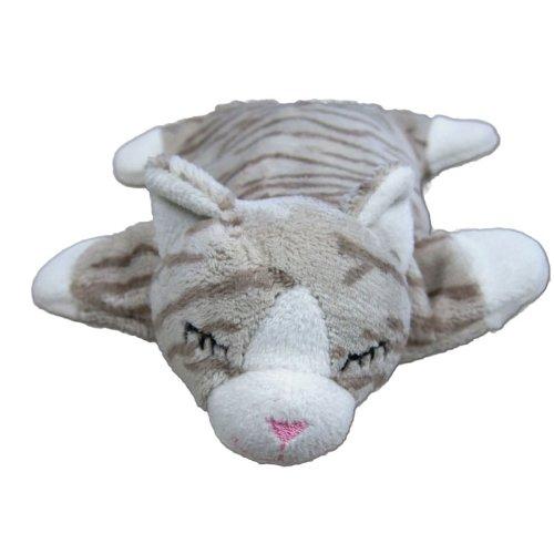 SmartPetLove - Comfort Kitten Warmer, Pet Relaxation ()