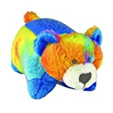 Dream Lites Pillow Pets Mini - Peaceful Bear - As Seen on Tv