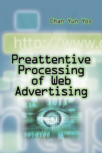 Download Preattentive Processing of Web Advertising Pdf