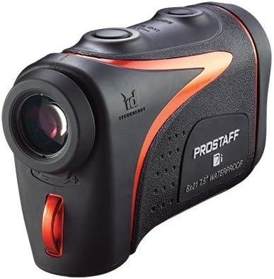 Nikon 16209 product image 2