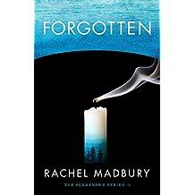 Forgotten: The Surrender Series #3