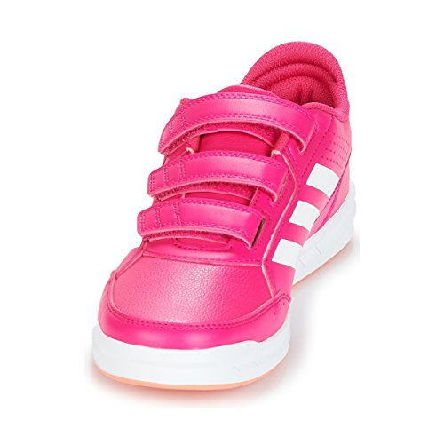 magrea Cortiz 000 Adultes Ftwbla Baskets Cf Unisex Altasport Adidas Multicolores K qS0w6
