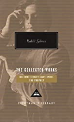The Collected Works (Everyman's Library)
