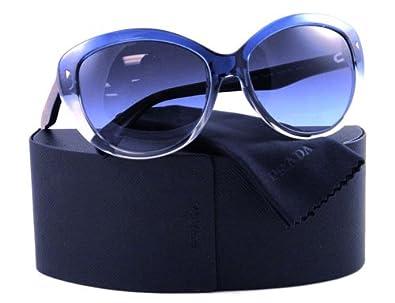 847c4b5853753 ... real prada sunglasses spr 21n blue god 5i1 spr 21n 6f0a5 615d8