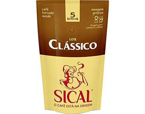 sical-portuguese-classico-ground-coffee-for-bag-french-press-cafe-5-estrelas-250g